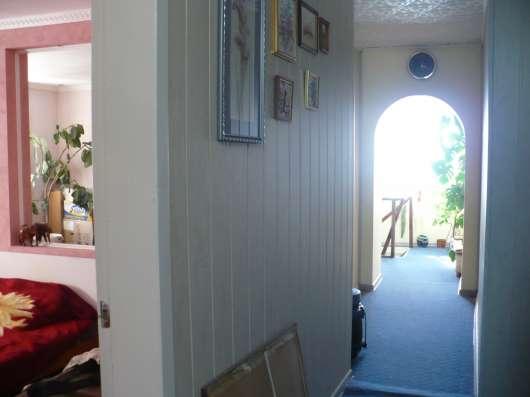 Продам дом с видом на Севастопольскую бухту Фото 1