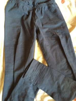 Одежда для девочки 146/152