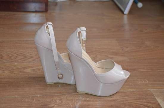 Продам туфли !
