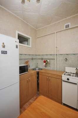Продам квартиру в Тюмени Фото 2