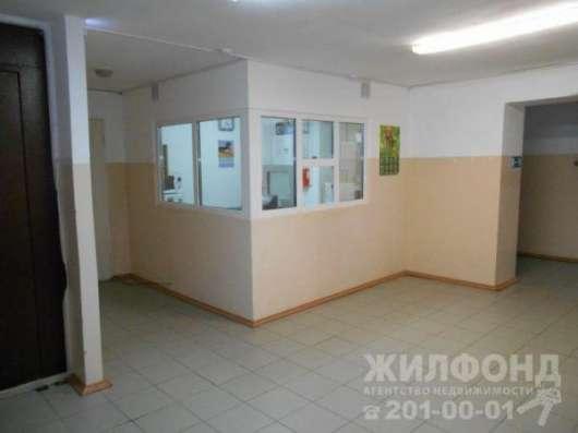комнату, Новосибирск, Ползунова, 35 Фото 3
