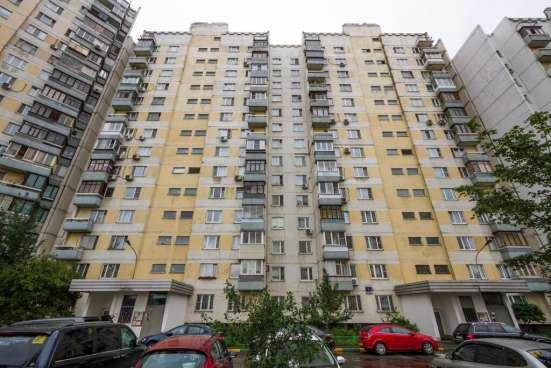 Сдаю квартиру посуточно, 5 мин пешком от метро Лермонтовский