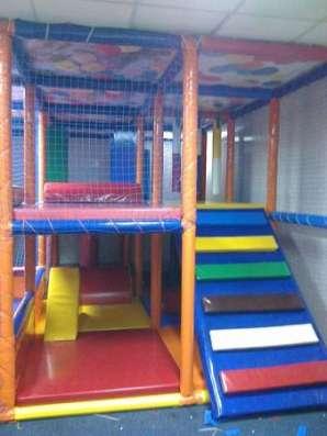Детские комнаты в Подольске Фото 4