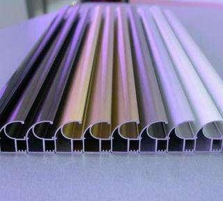 Продается Производство по порошковой покраске и декорированию металлоизделий