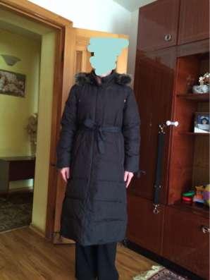 Верхняя одежда женская в Иркутске Фото 6
