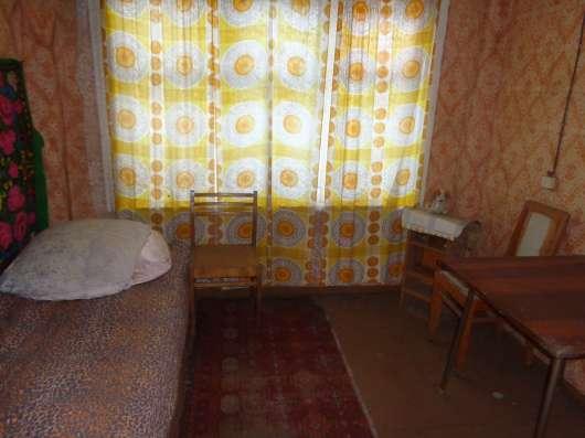 Продаётся дача с/т «Знание» Светлая поляна в Пензе Фото 1