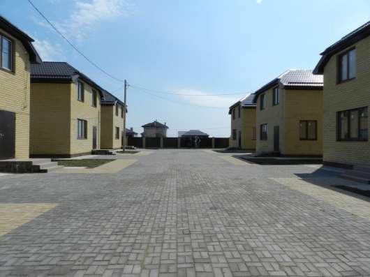 Срочно продаю Дом в Краснодаре Фото 3