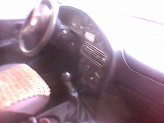 Продажа авто, Chevrolet, Niva, Механика с пробегом 28500 км, в Астрахани Фото 2