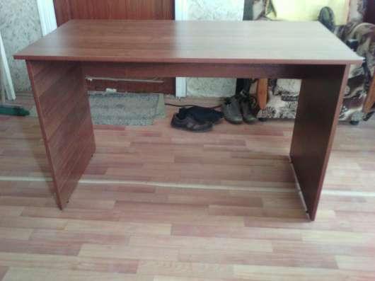 Корпусная Мебель ЭКОНОМ класса в Дзержинске Фото 1