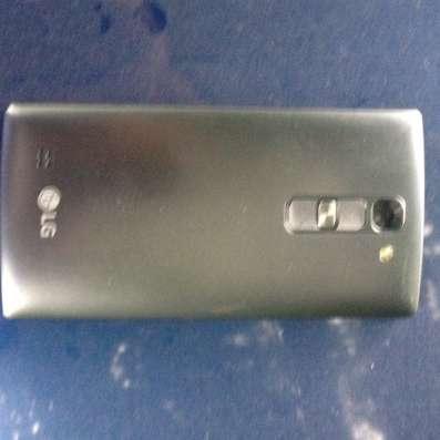 Продам или обмен Мagna LG H 502 смартфон