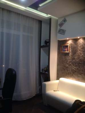 Продам двух- уровневую квартиру в Новороссийске Фото 1