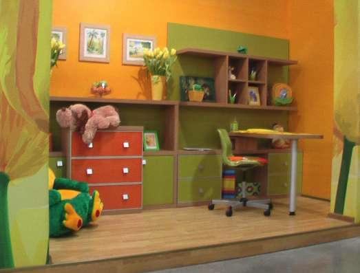 Изготовление Мебели Кухни Шкафы купе детские прихожие стенки
