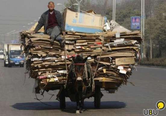 Купим утилизируем архивы на макулатуру в домодедово Фото 2
