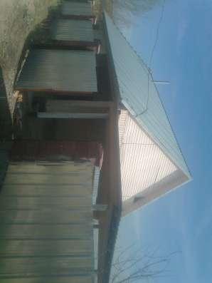 Дом в хорошем состоянии документы все готовые. свет. вода по в г. Алматы Фото 6