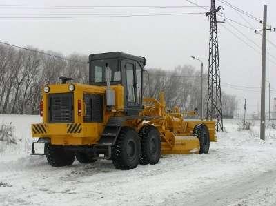дорожную технику ДЗ ДЗ-98 в Челябинске Фото 4