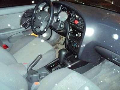 автомобиль Hyundai Elantra, цена 270 000 руб.,в Нижнем Новгороде Фото 3