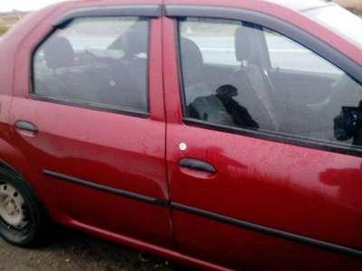 автомобиль Renault Logan, цена 25 руб.,в Воронеже Фото 3