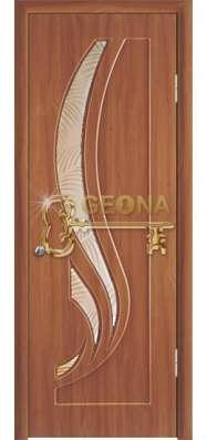 межкомнатные двери Геона,ВФД,ТопКомплект,Бра выставочные образцы в Нижнем Новгороде Фото 2