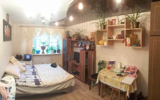 Продаю комнату в городе в Воскресенске Фото 5