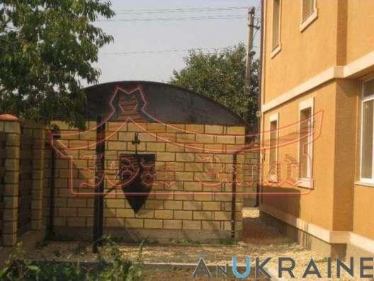 Овидиопольский район, СК Таир, институт Таирова, ул.Вишневая в г. Одесса Фото 6