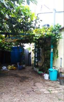 Дом в Кропоткине по Линейной 3 комнаты 49 кв.м., на уч. 2,2 в Краснодаре Фото 1
