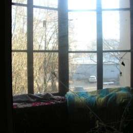 1-комнатная квартира на Новом Проезде в Тамбове Фото 4