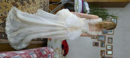 Продаю вечернее платье в Краснодаре Фото 2
