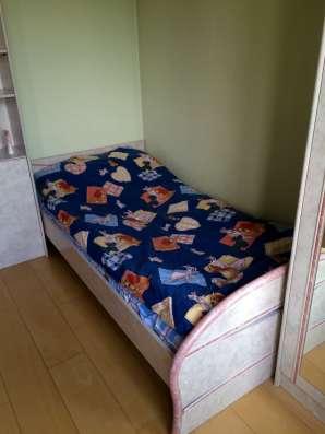"""Продам детскую/подростковую мебель фирмы """"GAMI' Франция"""