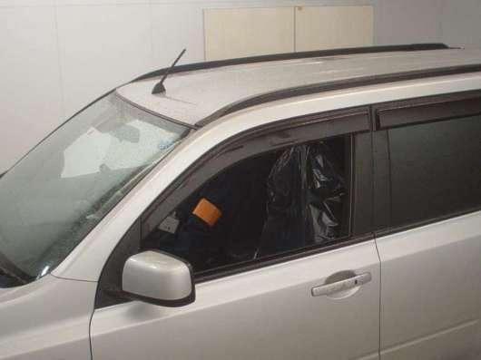 Продажа авто, Nissan, X-Trail, Механика с пробегом 278000 км, в Екатеринбурге Фото 2