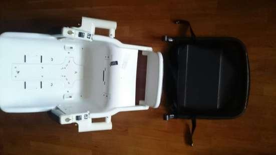 Каркас стул для кормления Peg Perego Prima Pappa Roller в Домодедове Фото 3