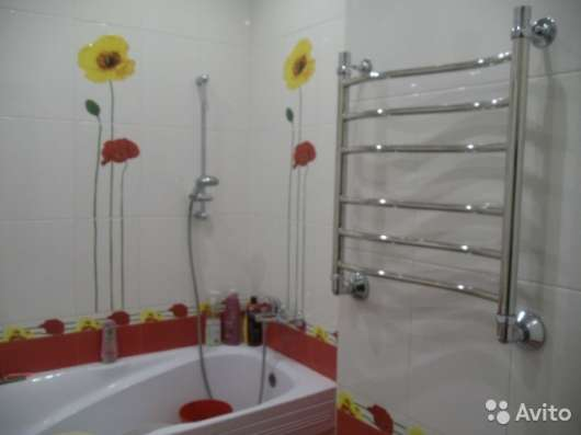 Продаю квартиру в Батайске Фото 2