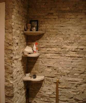 Каменная плитка из натурального камня для помещений в Красноярске Фото 3