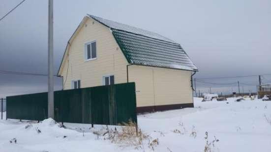 *** Продам дом в Серебряном бору *** в Тюмени Фото 3