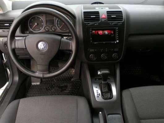 Продажа авто, Volkswagen, Jetta, Автомат с пробегом 145 км, в г.Запорожье Фото 4