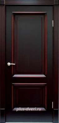 Двери межкомнатные и входные