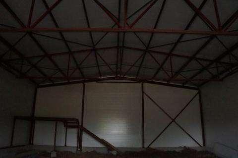 Продается производственное помещение в г. Яхрома Фото 2