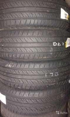 Новые комплекты Dunlop 255/60 R18 Grandtrek PT2