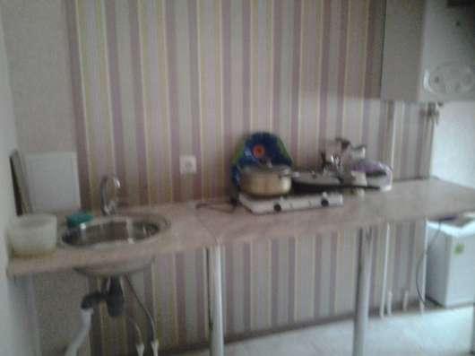 Продам квартиру под ключ в Анапе