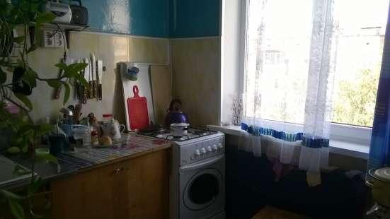 Двухкомнатная квартира в г. Выборг Фото 3