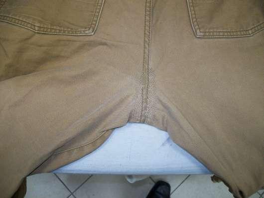 Раскрой пошив ремонт одежды покраска кожаных изделий в Казани Фото 2