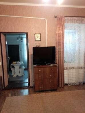 Квартира в самом центре Геленджика