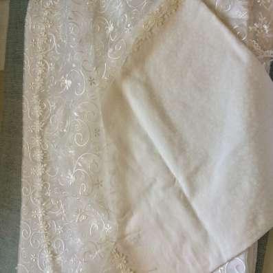 На выписку (одеяло, уголок, шапочка, распашонка)