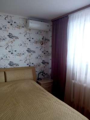 Продам 2 комнатную квартиру на ПОР 2/5 70 м2 в г. Севастополь Фото 5