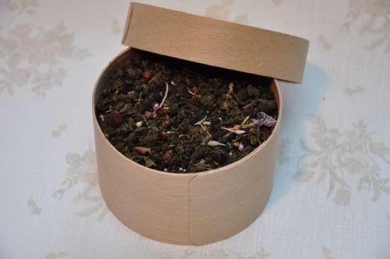 "Чай (травник) ""Витаминка"""