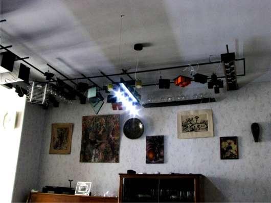Светильник светодиодный в г. Ереван Фото 4