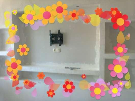 Ремонт квартир любой сложности, наружная отделка домов в г. Оса Фото 4