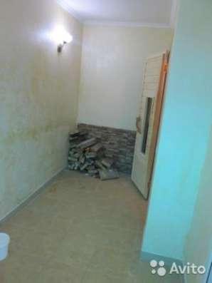 Продам: дом 130 м2 на участке 3 сот в Сочи Фото 5