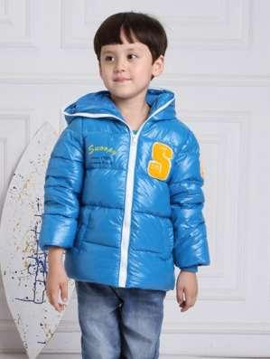 Одежда для детей и взрослых (новая) в Санкт-Петербурге