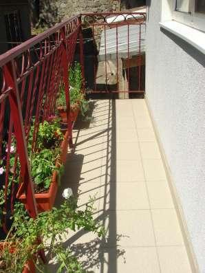 Сдам жилье под ключ со всеми удобствами в г. Ялте в г. Ялта Фото 3