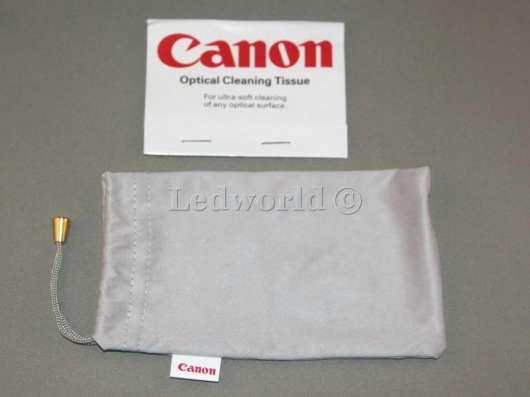 Чистящий набор для Canon 7в1